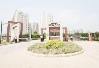1050 sqft, 2 bhk Apartment in Mapsko Paradise Sector 83, Gurgaon at Rs. 60.0000 Lacs