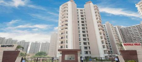 2300 sqft, 3 bhk Apartment in Mapsko Royale Ville Sector 82, Gurgaon at Rs. 1.1500 Cr