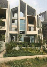 3005 sqft, 5 bhk Villa in Builder Project Sector 79, Noida at Rs. 1.0000 Cr