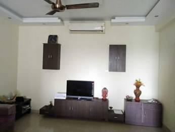 1727 sqft, 3 bhk Apartment in Ruchi Active Acres Tangra, Kolkata at Rs. 1.1000 Cr