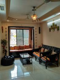 915 sqft, 2 bhk Apartment in Builder Project new Panvel navi mumbai, Mumbai at Rs. 17000