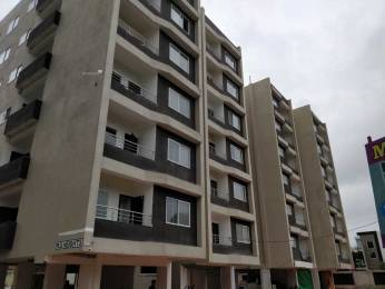 700 sqft, 1 bhk Apartment in Builder Project Vijay Nagar, Indore at Rs. 22.5000 Lacs