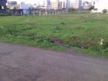 1800 sqft, Plot in Builder Project Pathardi Phata, Nashik at Rs. 20.0000 Lacs