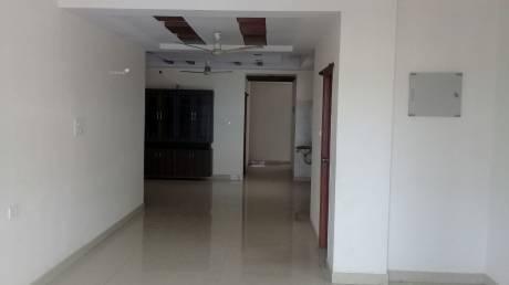 2000 sqft, 3 bhk BuilderFloor in Builder Divine Blessing Banjara Hills Road Number 10, Hyderabad at Rs. 25000