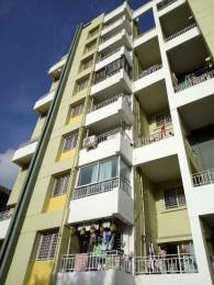 900 sqft, 2 bhk Apartment in Pratham Yash Residency Lohegaon, Pune at Rs. 17000