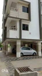 648 sqft, 1 bhk Apartment in Builder Project Nava Naroda, Ahmedabad at Rs. 15.5000 Lacs