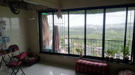 330 sqft, 1 bhk Apartment in Builder picaddily3 royal palms goregaon east, Mumbai at Rs. 35.0000 Lacs