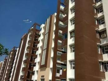 1400 sqft, 3 bhk Apartment in Builder Project Ashiana, Lucknow at Rs. 14500