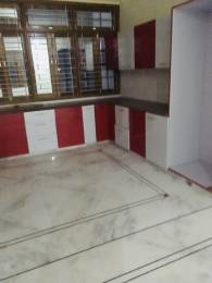 2152 sqft, 4 bhk BuilderFloor in Builder Project Ratan Khand, Lucknow at Rs. 17000