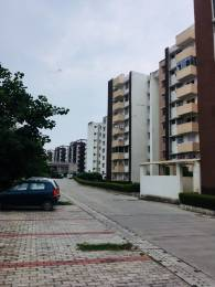 1500 sqft, 3 bhk Apartment in Builder Project Ashiana, Lucknow at Rs. 15500