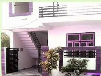 1000 sqft, 4 bhk IndependentHouse in Builder Project LDA Colony, Lucknow at Rs. 48.0000 Lacs