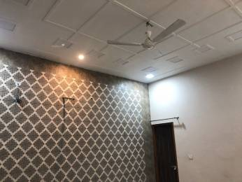 1935 sqft, 3 bhk IndependentHouse in Builder Project Ashiana, Lucknow at Rs. 20000
