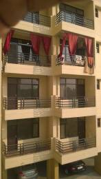 1600 sqft, 3 bhk Apartment in Builder Project Amausi, Lucknow at Rs. 20500
