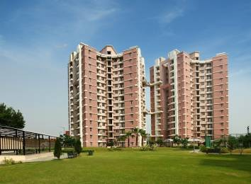2223 sqft, 3 bhk Apartment in Eldeco Saubhagyam Vrindavan Yojna, Lucknow at Rs. 18000