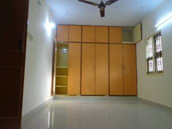1560 sqft, 2 bhk BuilderFloor in Builder Project Ashiyana Colony, Lucknow at Rs. 10500