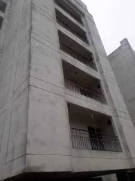 934 sqft, 2 bhk Apartment in Builder sunshine royal residency Pritam Nagar, Allahabad at Rs. 37.0000 Lacs