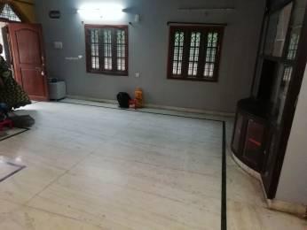 1953 sqft, 2 bhk Villa in Builder Project Sai Bhagwan Colony, Hyderabad at Rs. 12000