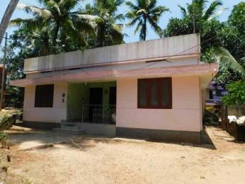 1200 sqft, 3 bhk IndependentHouse in Builder Project Pravachambalam Ooruttambalam Road, Trivandrum at Rs. 65.0000 Lacs
