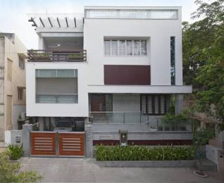 1247 sqft, 3 bhk IndependentHouse in Builder vinay palms Channasandra, Bangalore at Rs. 56.2500 Lacs