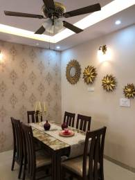 900 sqft, 2 bhk IndependentHouse in Builder ambika group Kharar Mohali, Chandigarh at Rs. 27.9999 Lacs