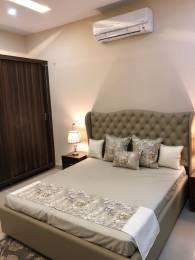 900 sqft, 2 bhk Villa in Builder Ambika Green Avenue Kharar Mohali, Chandigarh at Rs. 15.9000 Lacs