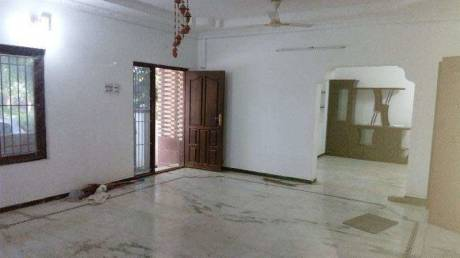1900 sqft, 4 bhk IndependentHouse in Builder Project Edayarpalayam, Coimbatore at Rs. 82.0000 Lacs