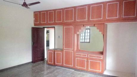 3500 sqft, 4 bhk IndependentHouse in Builder Project Edayarpalayam, Coimbatore at Rs. 95.0000 Lacs