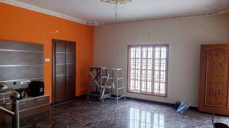 1900 sqft, 3 bhk IndependentHouse in Builder Project Kavundampalayam, Coimbatore at Rs. 80.0000 Lacs