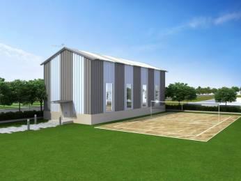 1090 sqft, 2 bhk Villa in Builder Project Vidhan Sabha Road, Raipur at Rs. 32.5000 Lacs