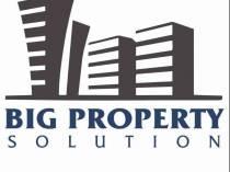 big property solution
