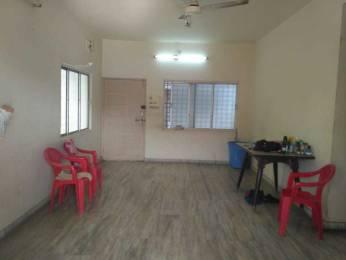 2200 sqft, 3 bhk Apartment in Builder Project Alkapuri, Vadodara at Rs. 20000