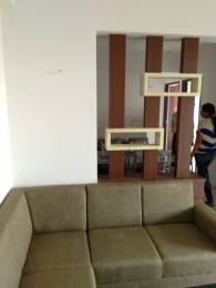 1800 sqft, 3 bhk Apartment in A Shridhar Kaveri Sangam Shilaj, Ahmedabad at Rs. 30000
