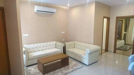 1080 sqft, 2 bhk IndependentHouse in GBP Camellia Daun Majra, Mohali at Rs. 27.9000 Lacs