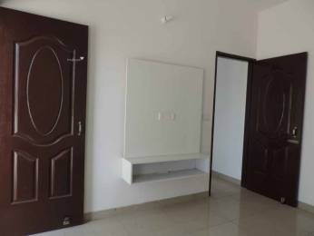 792 sqft, 3 bhk IndependentHouse in Builder Kothi For Sale in Gillco valley Gillco Valley, Mohali at Rs. 35.9000 Lacs
