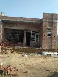 900 sqft, 2 bhk IndependentHouse in Builder Kothi For Sale in Nirvana Green Kharar Kurali Road, Mohali at Rs. 27.0000 Lacs