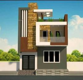 540 sqft, 2 bhk IndependentHouse in Builder kothi for sale in kharar Ludhiana Chandigarh State Highway, Ludhiana at Rs. 17.9000 Lacs