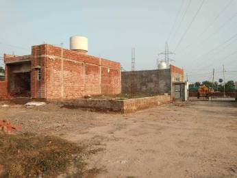 900 sqft, Plot in Builder plot for sale Ludhiana Chandigarh State Highway, Ludhiana at Rs. 11.5000 Lacs