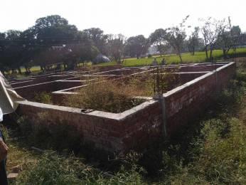 630 sqft, Plot in Baba Baba Apartments GTB Nagar, Mohali at Rs. 12.0000 Lacs
