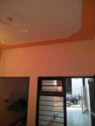 540 sqft, 1 bhk IndependentHouse in Builder Kothi For Sale in bLongi Chandigarh Road, Mohali at Rs. 20.0000 Lacs