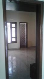 1575 sqft, 4 bhk IndependentHouse in Shivalik Heights Sector 127 Mohali, Mohali at Rs. 82.0000 Lacs