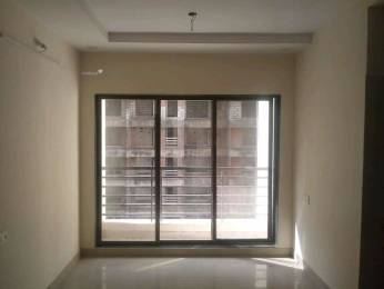 645 sqft, 1 bhk Apartment in Builder Project Chikalwadi, Mumbai at Rs. 29.5000 Lacs