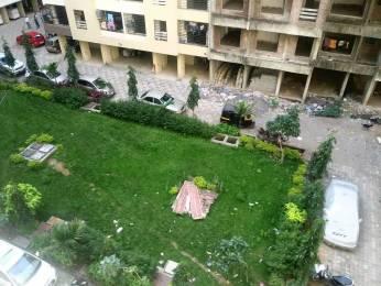 645 sqft, 1 bhk Apartment in Builder Project Mahim, Mumbai at Rs. 29.5000 Lacs