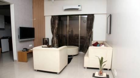 613 sqft, 1 bhk Apartment in Builder Project Chikalwadi, Mumbai at Rs. 27.4000 Lacs