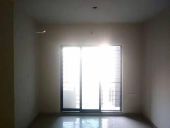 915 sqft, 2 bhk Apartment in Builder Project Chikalwadi, Mumbai at Rs. 37.5000 Lacs