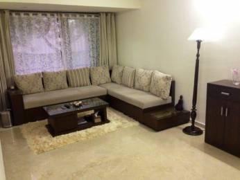 1100 sqft, 2 bhk Apartment in Group Royale Goregaon East, Mumbai at Rs. 1.9000 Cr