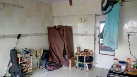 330 sqft, 1 bhk Apartment in Builder picaddily3 royal palms goregaon east, Mumbai at Rs. 95.0000 Lacs