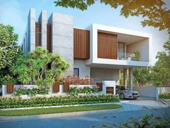 3980 sqft, 3 bhk Villa in EIPL La Paloma Villas Mokila, Hyderabad at Rs. 1.7500 Cr