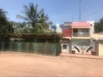 Arun Pati Tripathi