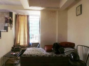 480 sqft, 2 bhk Apartment in Mittal Gardenia Matunga, Mumbai at Rs. 1.6000 Cr