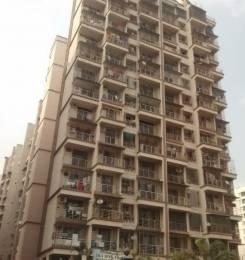 1550 sqft, 3 bhk Apartment in Juhi Bhumika Residency Kalamboli, Mumbai at Rs. 1.2000 Cr